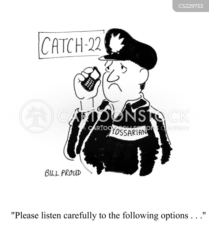 an analysis of the topic of catch 22 and the success of joseph heller Catch-22 by joseph heller home  catch-22 analysis  to accommodate all the action of catch-22, but we readers realize that heller could have chosen to set the .