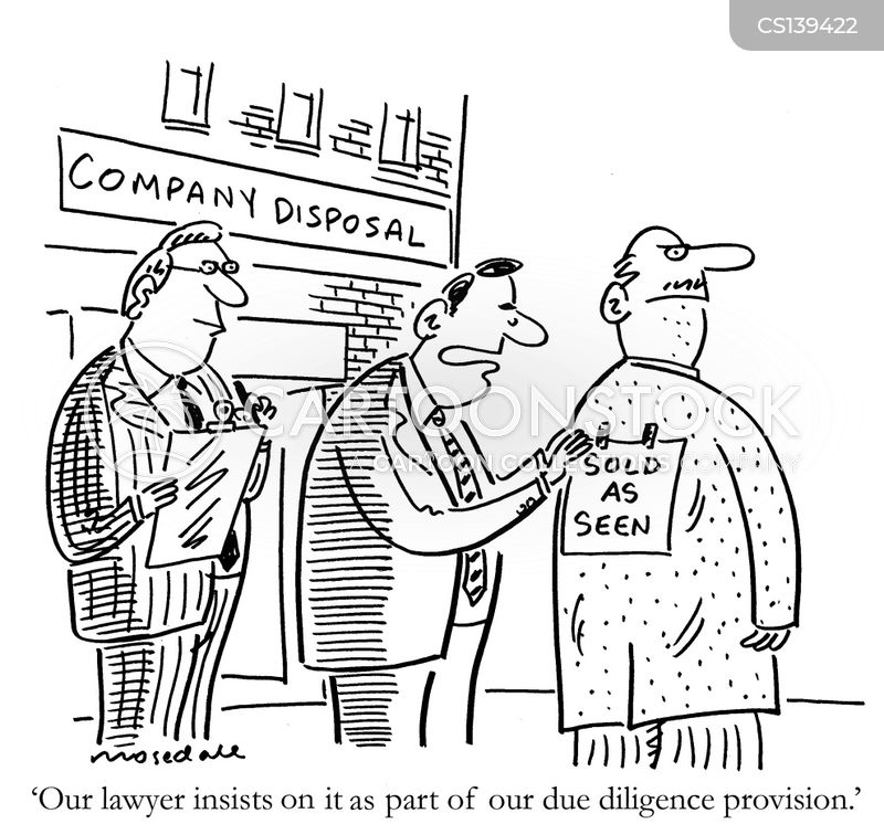 The customer is always right furthermore Coughed likewise Cultural diversity furthermore Lawyer Cartoons in addition Drink silhouette. on business lawyers