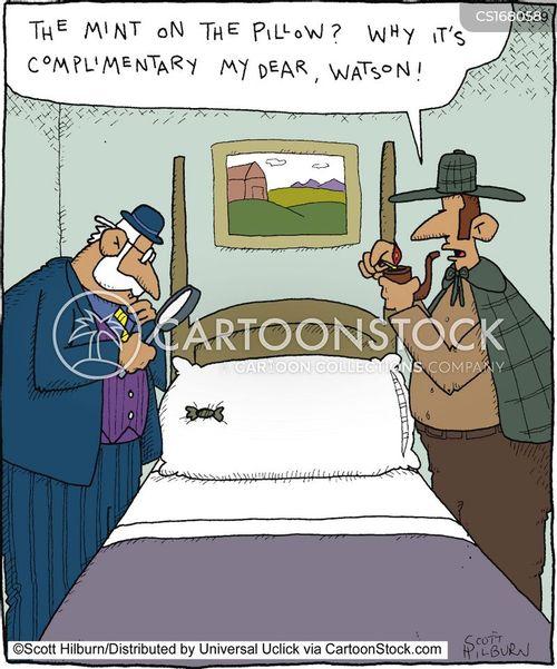 law-order-detective-sherlock_holmes-holmes-dr_watson-pillows-shl080529_low.jpg