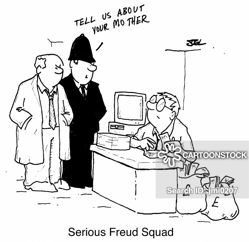 forensic science - toxicology essay Forensic science chemistry essay sample  the field is a combination of criminalistics and analytical toxicology criminalistics is the qualitative examination of .