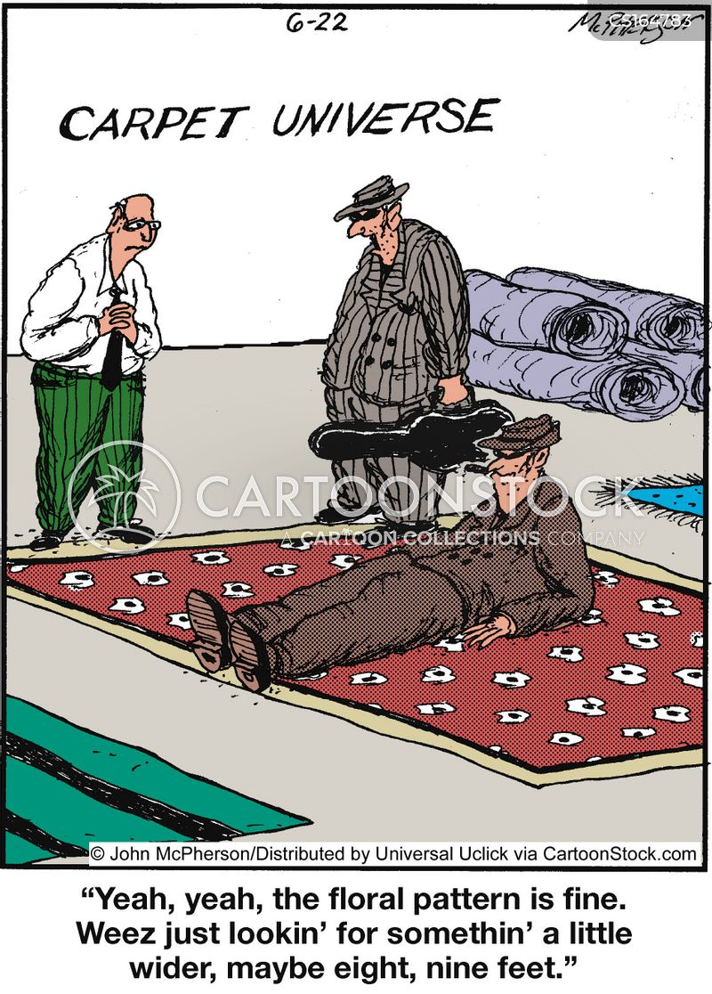 Dying Cartoons And Comics Funny Pictures From Cartoonstock