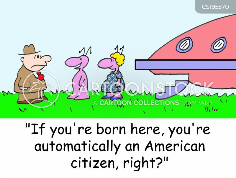 how to get american citizenship as a canadian