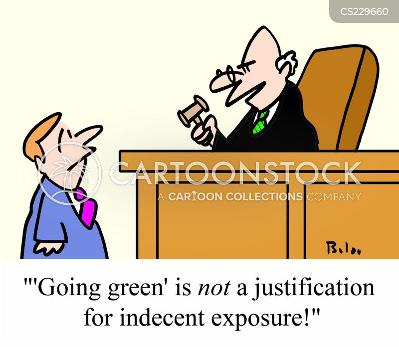 justification defense As part of a criminal defense strategy, a defendant may seek to present evidence which includes justifications, excuses, or mitigating factors concerning criminal acts if successfully established, three defenses may work to either negate criminal liability or decrease the sentencing of a criminal case.