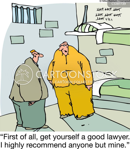 Criminal+Law