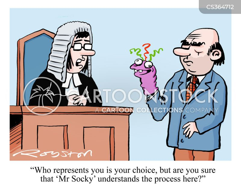 legal procedures Procedure - a mode of conducting legal and parliamentary proceedings due process, due process of law - (law) the administration of justice according to established.