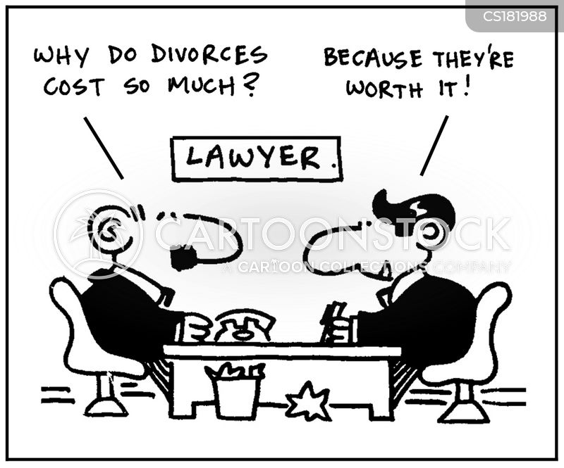 free consultation lawyers near me