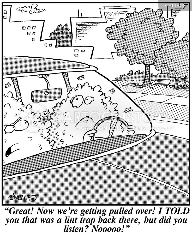 how to avoid speed traps