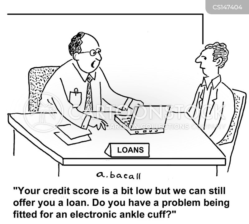 Databases additionally 18 together with Principal also  also Credit score. on audit report cartoon