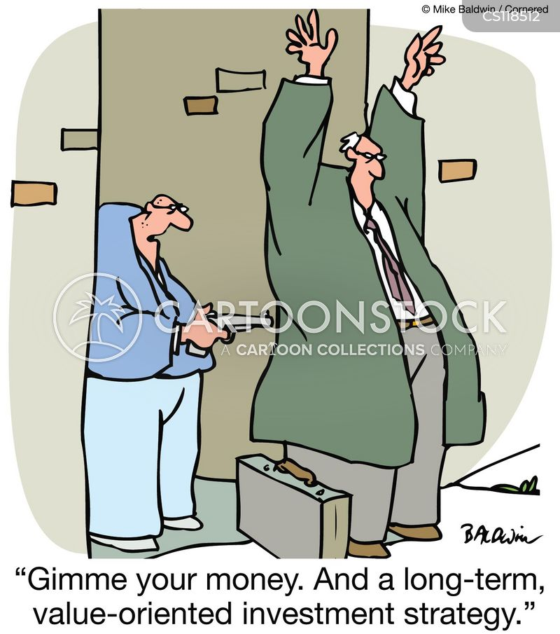 Investmentbroker Cartoon, Investmentbroker Cartoons, Investmentbroker Bild, Investmentbroker Bilder, Investmentbroker Karikatur, Investmentbroker Karikaturen, Investmentbroker Illustration, Investmentbroker Illustrationen, Investmentbroker Witzzeichnung, Investmentbroker Witzzeichnungen