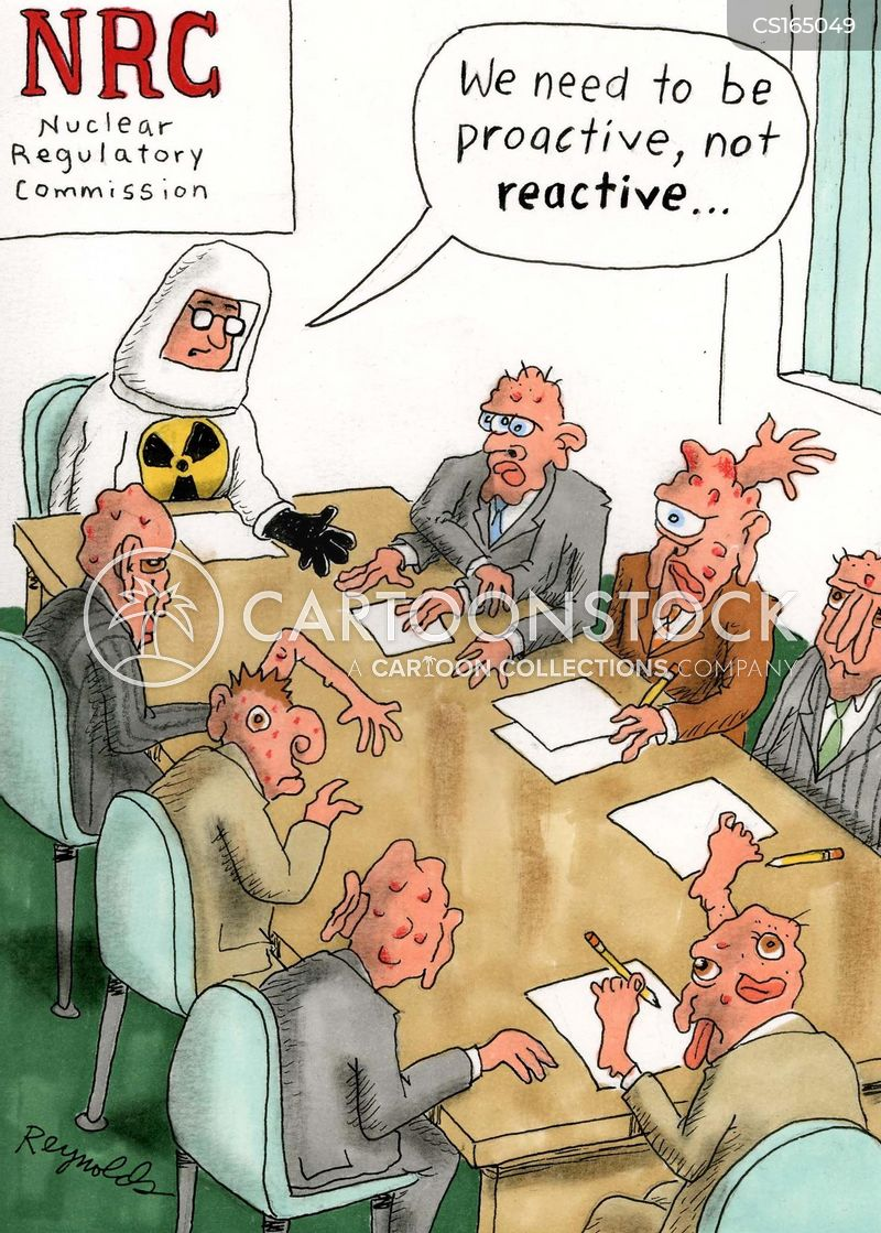 law-order-nuclear_power_station-nuclear_