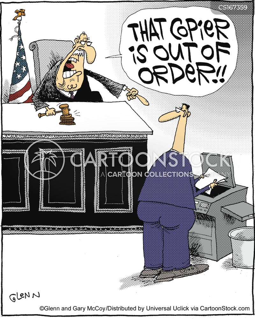 http://lowres.cartoonstock.com/law-order-office_equipment-office_supply-office_supplier-photocopier-copier-ggm070529_low.jpg
