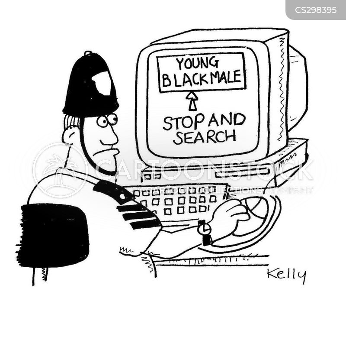 Metropolitan police besides Chuck Kat Chow Arrive Toujours Au Bon moreover Black Symbols Fbi   Forensics 1211925 furthermore 108672 also Forensics. on police tape