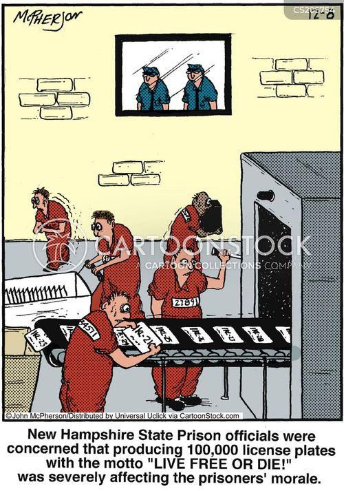 law-order-prison-prisoner-jail-security_