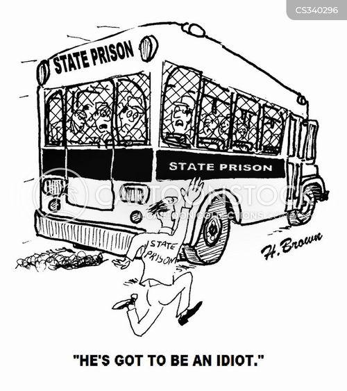 law-order-prison_bus-bus-prison-prisoner