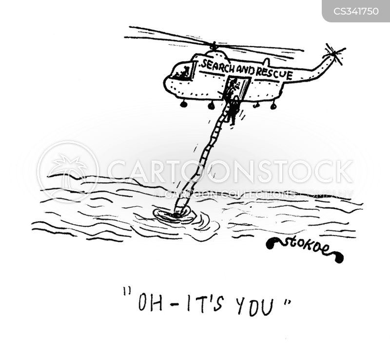 helicopter license cost with Rescue Helicopter on La Ciudad De Los ángeles Centro De La Ciudad De Hollywood California Vista Aérea Gm537454951 58230452 as well Watch also Hospital Building Cartoon Modern Vector Illustration Medical Clinic And City Gm680135472 130151619 as well Flemington Racecourse Melbourne further How To Be e A Helicopter Pilot South Australia.