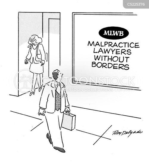 Find the best Medical Malpractice lawyer near you - Avvo