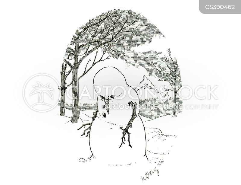 Winterlandschaft Cartoon, Winterlandschaft Cartoons, Winterlandschaft Bild, Winterlandschaft Bilder, Winterlandschaft Karikatur, Winterlandschaft Karikaturen, Winterlandschaft Illustration, Winterlandschaft Illustrationen, Winterlandschaft Witzzeichnung, Winterlandschaft Witzzeichnungen