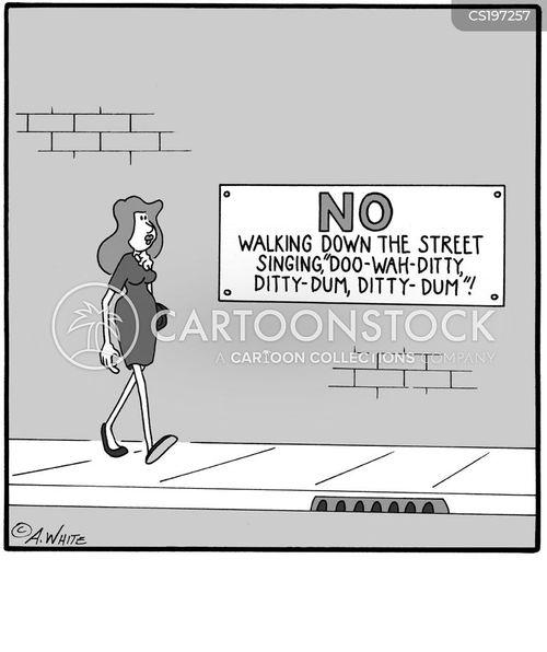 Pavement cartoons pavement cartoon funny pavement picture pavement