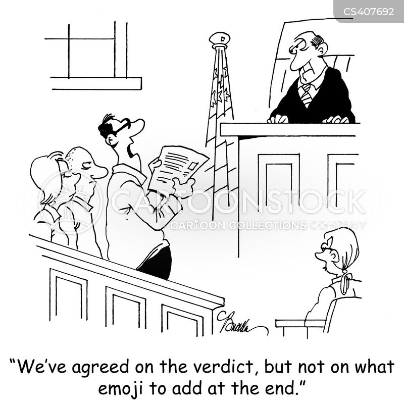 jury verdicts in criminal trials unanimous (a) number of jurors a jury must begin with at least 6 and no more than 12 members, and each juror must participate in the verdict unless excused under rule 47(c.