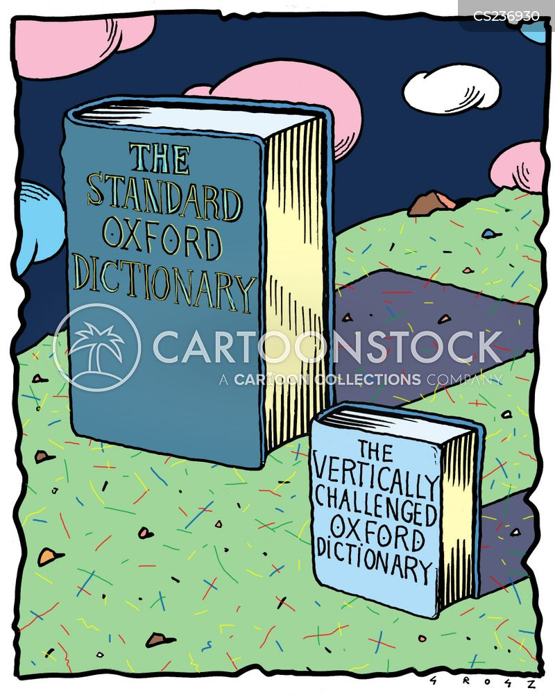 oxford dictionary of literary terms pdf download