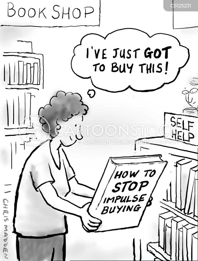 Consumerism Cartoons And Comics Funny Pictures From