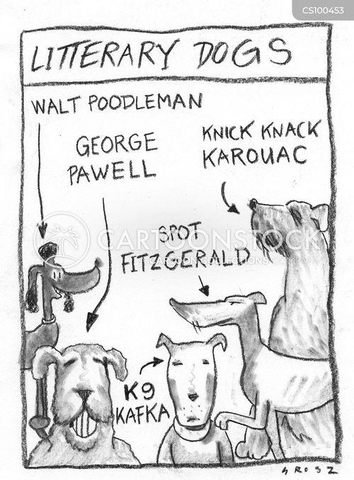 Names picture dog s names pictures dog s names image dog s names
