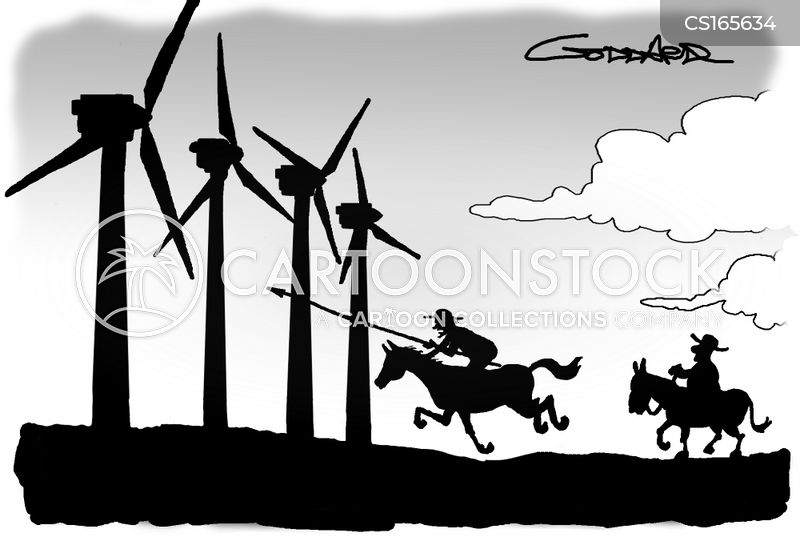Eco Cartoon, Eco Cartoons, Eco Bild, Eco Bilder, Eco Karikatur, Eco Karikaturen, Eco Illustration, Eco Illustrationen, Eco Witzzeichnung, Eco Witzzeichnungen