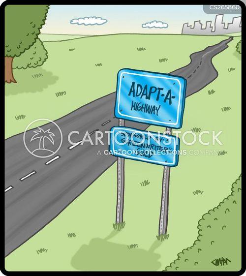 Funny Maintenance Cartoon i t Maintenance Cartoon 10 of