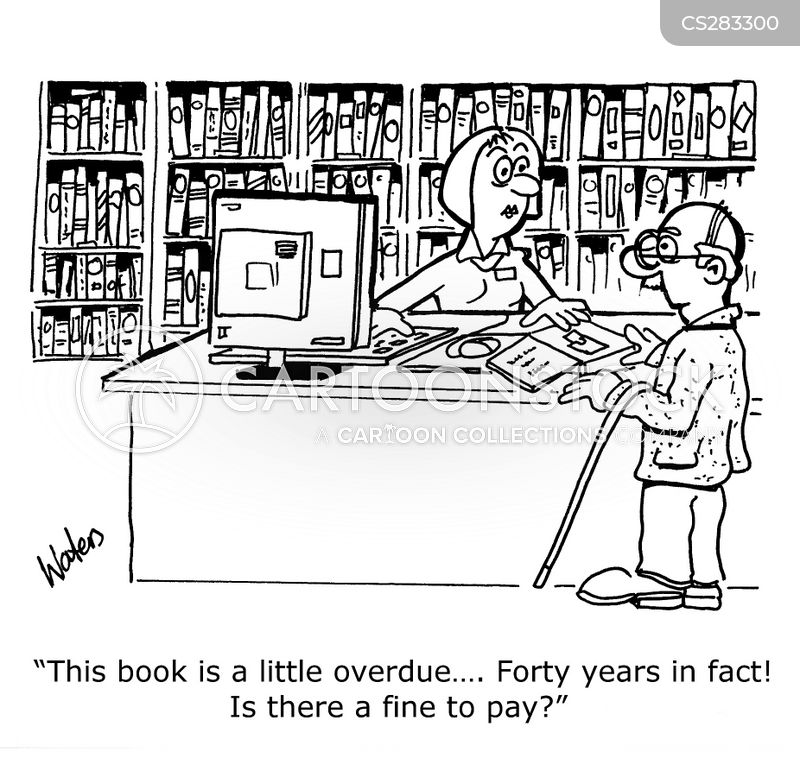 Chapter 5 Carrying Out The Sacrifice as well Index likewise Overdue book together with Anti Hoover and Anti FDR Cartoons furthermore Governance. on recession cartoon