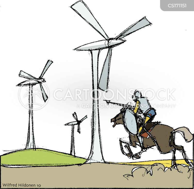 Don Quixote Cartoon, Don Quixote Cartoons, Don Quixote Bild, Don Quixote Bilder, Don Quixote Karikatur, Don Quixote Karikaturen, Don Quixote Illustration, Don Quixote Illustrationen, Don Quixote Witzzeichnung, Don Quixote Witzzeichnungen