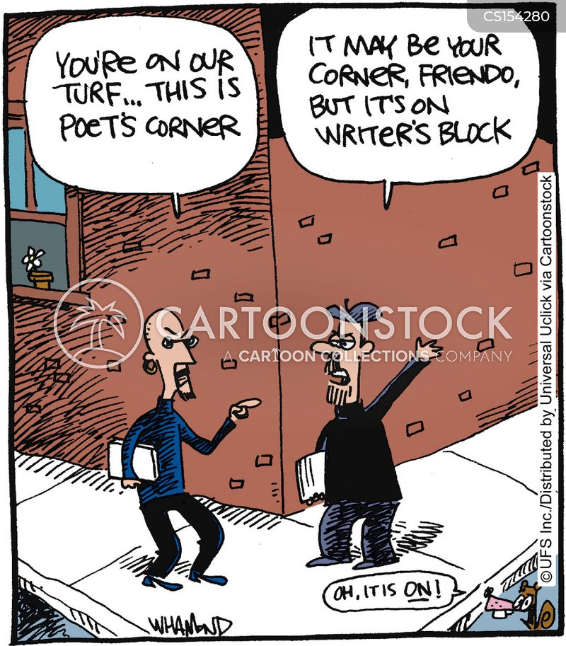 funny creative writing pictures Imaginative or creative writing absorbs readers in an entertaining way  this  needs to have the effect of interesting your reader in the story with a warm and   it helps engage readers by creating vivid pictures and feelings in their 'mind's eye .