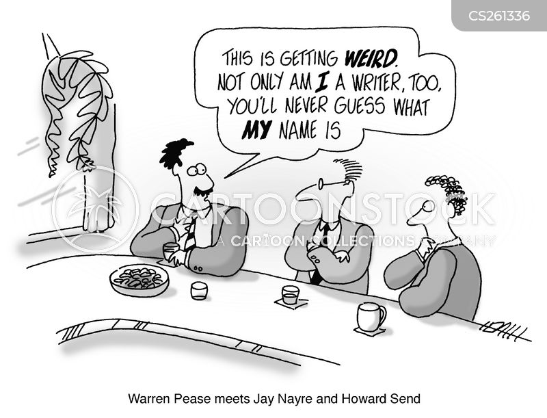 name funny cartoons - photo #18