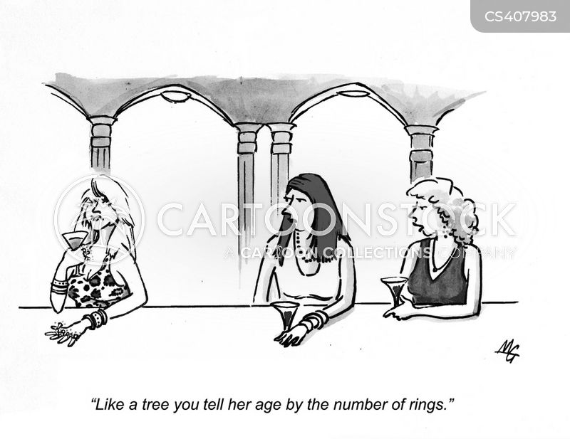 how does tree ring dating work Frequently asked questions  petrified forest does not have a campground and does not allow overnight parking  when a tree dies,.