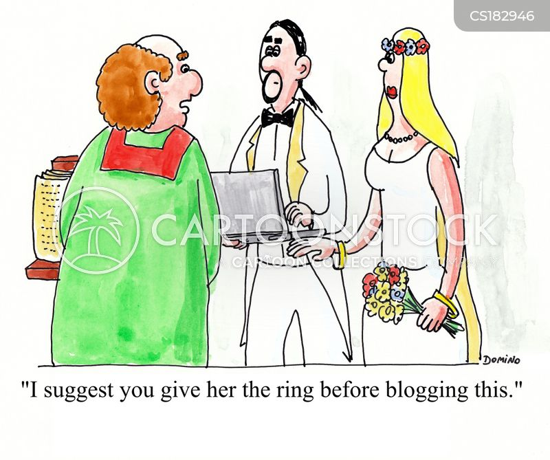Blogging Cartoon, Blogging Cartoons, Blogging Bild, Blogging Bilder, Blogging Karikatur, Blogging Karikaturen, Blogging Illustration, Blogging Illustrationen, Blogging Witzzeichnung, Blogging Witzzeichnungen