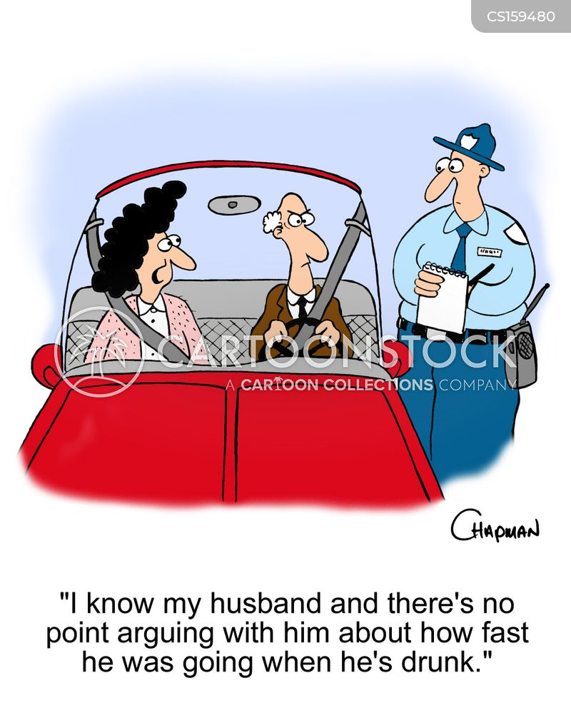 drunk driving cartoons and comics funny pictures from Cell Phone Texting Clip Art No Cell Phone Clip Art