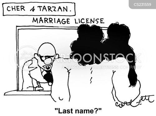 name funny cartoons - photo #23