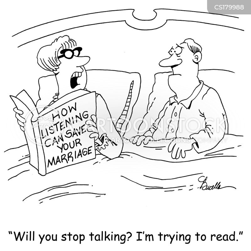 Funny comics for dating for the over 50