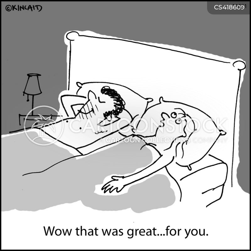 Animal Sex Horse Dog Cartoon Videos -