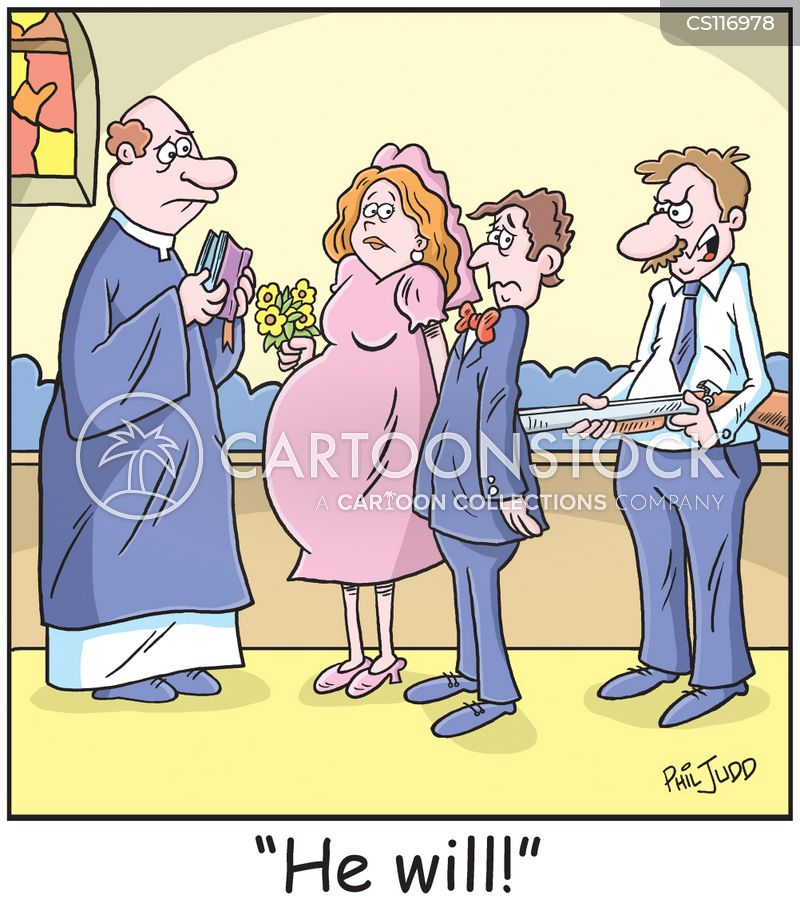 Fathers-in-law cartoons, Fathers-in-law cartoon, funny, Fathers-in-law picture, Fathers-in-law pictures, Fathers-in-law image, Fathers-in-law images, Fathers-in-law illustration, Fathers-in-law illustrations