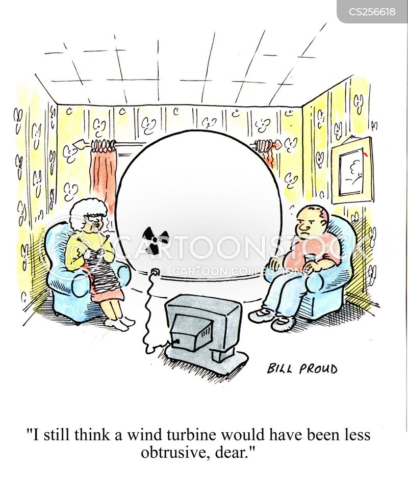 Turbine Cartoon, Turbine Cartoons, Turbine Bild, Turbine Bilder, Turbine Karikatur, Turbine Karikaturen, Turbine Illustration, Turbine Illustrationen, Turbine Witzzeichnung, Turbine Witzzeichnungen