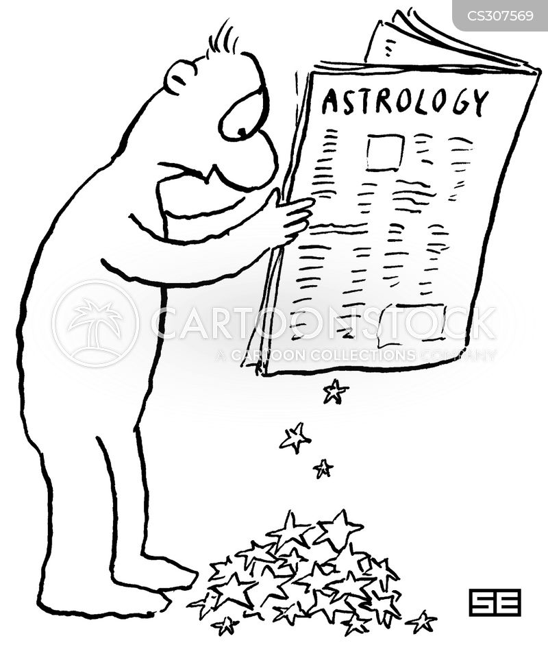 similarities between astronomy and astrology - photo #41