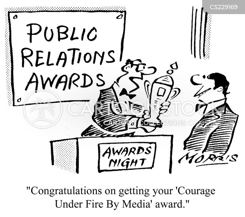 relationship of public opinion and courts decisions
