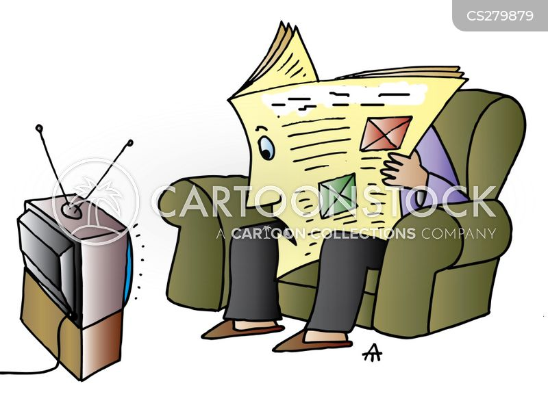 Informationsfluss Cartoon, Informationsfluss Cartoons, Informationsfluss Bild, Informationsfluss Bilder, Informationsfluss Karikatur, Informationsfluss Karikaturen, Informationsfluss Illustration, Informationsfluss Illustrationen, Informationsfluss Witzzeichnung, Informationsfluss Witzzeichnungen