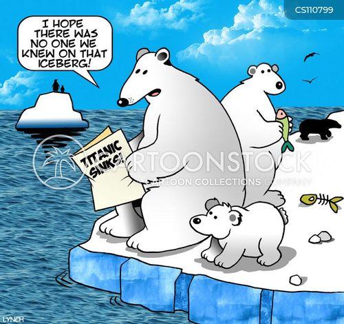 jokes like the ice breaker polar bear joke ryavifu s diary