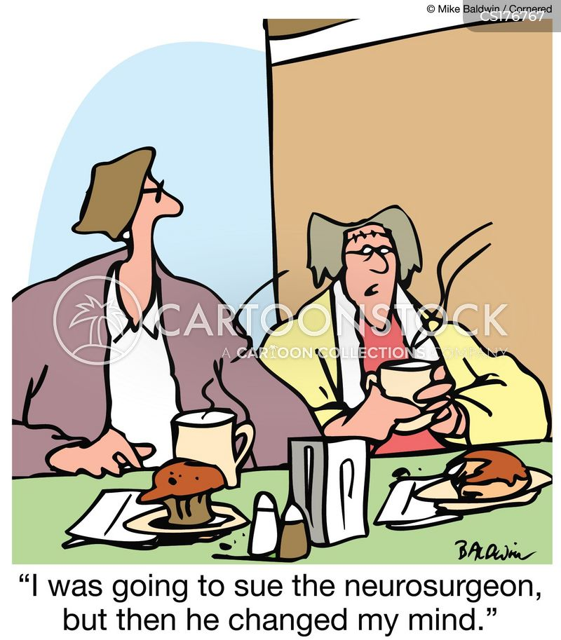 neurosurgeons cartoons and comics funny pictures from Surgery Clip Art Nurse Clip Art