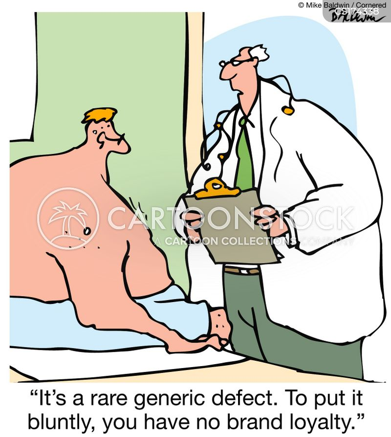 Diagnos Cartoon, Diagnos Cartoons, Diagnos Bild, Diagnos Bilder, Diagnos Karikatur, Diagnos Karikaturen, Diagnos Illustration, Diagnos Illustrationen, Diagnos Witzzeichnung, Diagnos Witzzeichnungen