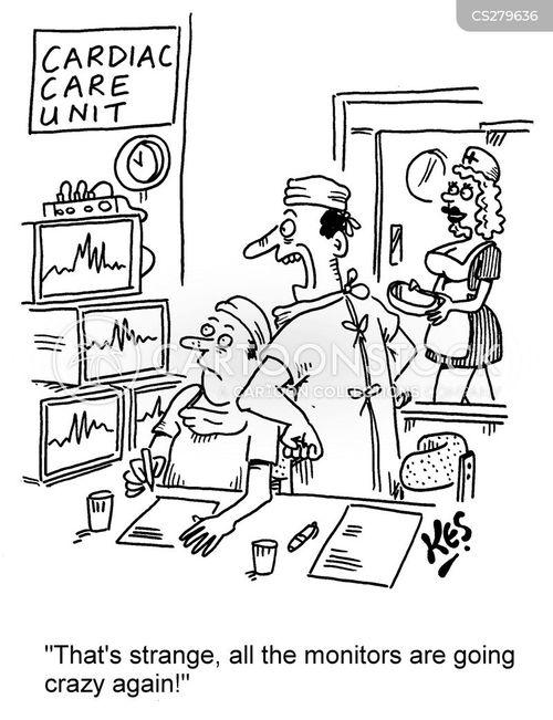 Sexy nhs nurses giving patient a blow job - 5 3