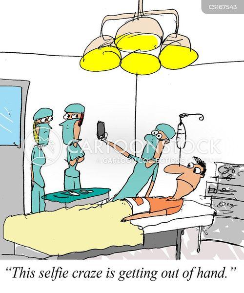 medical-craze-internet_fad-computer_fad-selfie-self_portrait-llan1076_low.jpg