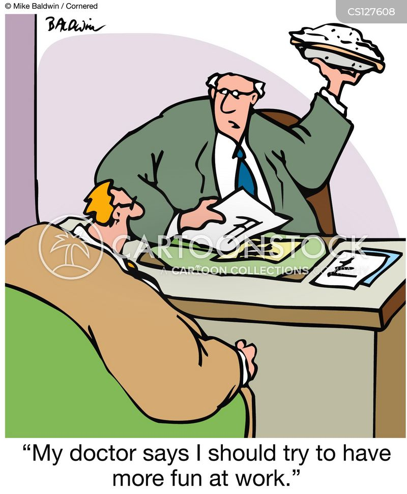 Having Fun Cartoons And Comics Funny Pictures From