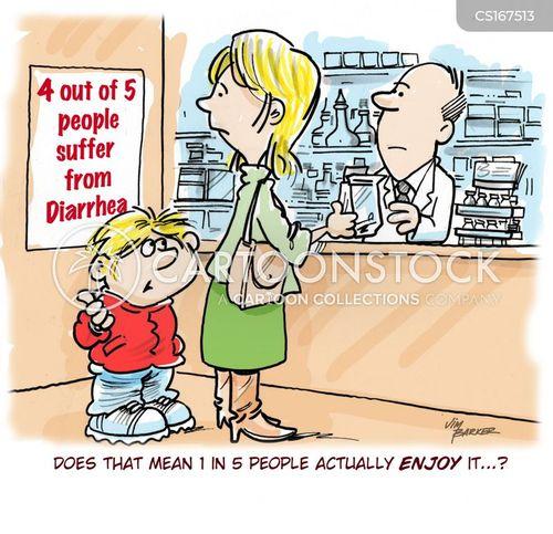 http://lowres.cartoonstock.com/medical-diarrhea-chemist-statistic-misunderstanding-stat-jban82_low.jpg